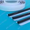 China car light car window car door 9mm Waterproof Butyl Rubber double side Adhesive tape black white grey wholesale