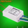 China Good Used Downlight Electronic ballast wholesale