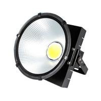 China IP65 Waterproof Industrial High Bay Lights 2700k 200w For Tower Crane Airport on sale