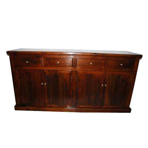 Antique Pine Furniture Images