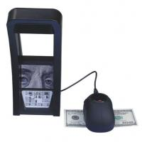 China Kobotech KB-50 Documents IR Detector Money Note Bill Cash Currency Image Fake Counterfeit wholesale