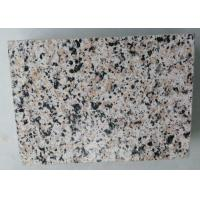 China Anti Abrasion Waterproof Exterior Insulation Finishing System for Decoration on sale
