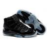 China 2012 new Jordan cushion Sports basketball shoes wholesale