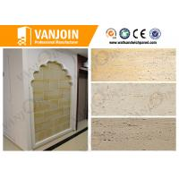 China Artificial exterior wall anti crack soft wall tile 2.5mm 3mm 6mm thin wholesale