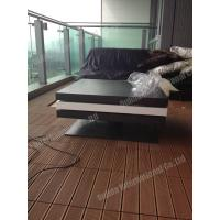 China DIY Decking material 30cm*30cm wholesale