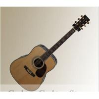China Martin D45S acoustic guitar wholesale