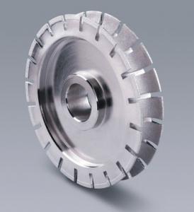 China Diamond Grinding Wheels & Grinder Wheels&Diamond Grinding Wheels&Milling Cutters wholesale
