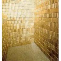 Christian Gold Bullion Bars