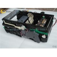China CMD V4 Stacker Module Wincor Nixdorf ATM Parts With Single Reject 01750109659 P / N on sale