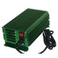 China Dimming Electronic ballast (HPS/MH) wholesale