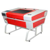 China 80W Multi - Function Laser Metal Cutting Machine With Single Head wholesale