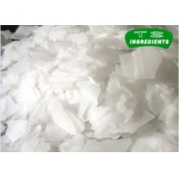 Buy cheap High Purity 99% flakes, pearls Caustic Soda with Good Price, from wholesalers