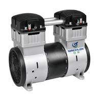 Dental Air Compressor Motor GM1600