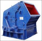 China Large range of Impact Crusher wholesale