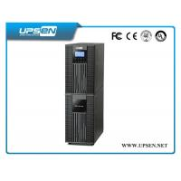 Single Phase Uninterrupted Power Supply High Frequency Online UPS 8504402000