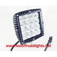 China Water-proof IP68 72W Infrared light,850NM IR LED,infrared lamp,infrarotstrahler wholesale
