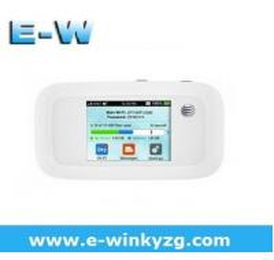4G LTE 150mbps wifi hotspot unlocked ZTE MF923 4G Mobile Hotspot LTE mobile wifi AT&T Velocity Mobile Hotspot