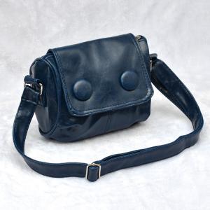 China mini crossbody bag cheap small crossbody purse messenger bags for women wholesale