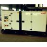 China 120kw/150kva type silencieux générateur de diesel wholesale