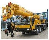 China Used Crane KATO 25T ,Attractive Price, High Quality for Sale wholesale