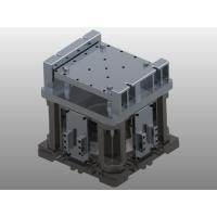 China High Precision Low Pressure Permanent Mold Casting Quenching Tempering Heat Treatment on sale