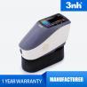 China Portable Colour Matching Spectrophotometer, Colour Measurement Device High Precision wholesale
