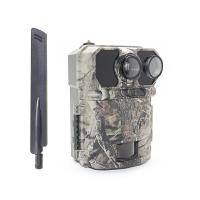 China IP66 Waterproof 4G Hunting Camera , SD Card Victure Trail Game Camera on sale