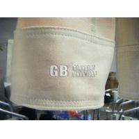 China Nomex Filter Fabric on sale