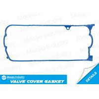 China 01 - 05 VTEC EX HX SI 1.7 Replace Valve Cover Gasket Customized D17A2 D17A6 wholesale