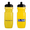 China PE sport water bottle(plastic drinking bottle) wholesale
