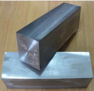 China China Ti-6al-4V Titanium Forging Gr5 ASTM B381Grade 5 / Ti 6Al-4V Forged wholesale