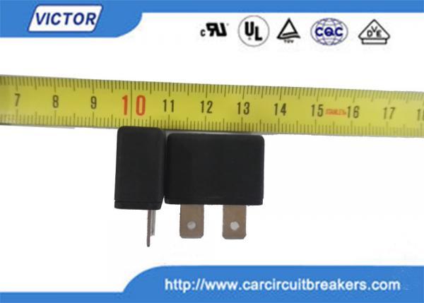8 pole relay wiring diagram a c 8 pin relay wiring diagram