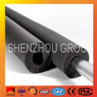 Pipe Insulation Foam Tube Images