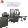 China Automatic Bag On Valve Filling Machines wholesale