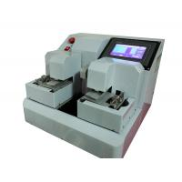 China Microcomputer Control Desktop Paper Testing Equipments Electric Power wholesale