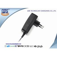 China High Efficiency Universal Power Adapter / Switching Mode Universal Ac Dc Power Adapter wholesale