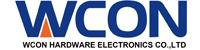 WCON HARDWARE ELECTRONICS CO., LTD.