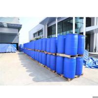 China High Quality Silicone Fluids/Silicon Oil/Polydimethylsiloxane Pdms CAS 63148-62-9 wholesale