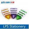 China LPS  Mini PET Correction Tape No.T-9752 wholesale