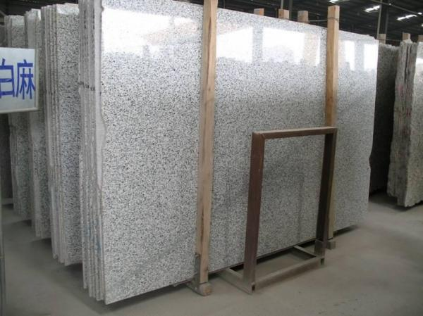 Quality Granite Tile & Slab / Countertop/ Slab for sale