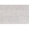 China Moonlight Large White Marble Slabs wholesale