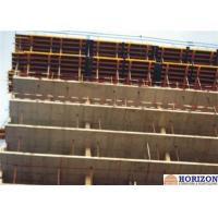 China China concrete formwork, Flexible slab formwork, efficient table formwork, slab shuttering wholesale