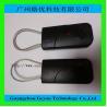 EAS alarm tags Security Tags bag tags self alarm High sensitive Anti-theft loop alarm tag
