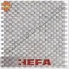 China Marble Mosaic Tile wholesale