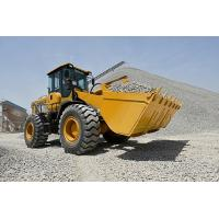 China china wheel loader, heavy equipment for sale ,LG946L WHEEL LOADER wholesale