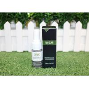 China JMX Lip Eyeline Eyebrow Tattoo Pigment 18ml / Bottle With Good Color Retention wholesale