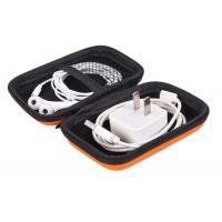 OEM / ODM Accepted Comfortable Travel Storage Box With Zipper