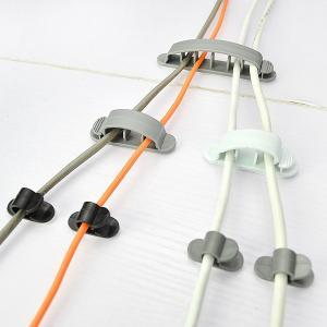 China Gestion colorée d'agrafe de baisse du câble CC-926 le groupe de bobinier de câble wholesale