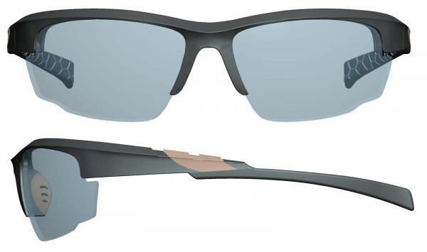 discount eyewear online  jewelry, eyewear