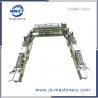 China WAC (3ml )series horizontal ampoule forming machine production line wholesale